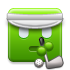 Ggolf Icon