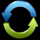 Arrows, Refresh, Reload Icon