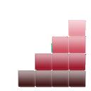 Rouge Icon