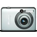 Camera, Icon Icon