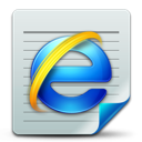 Document, Html, Icon Icon
