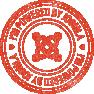 Joomla Icon