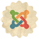 Joomla, Retro Icon