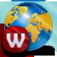 Browser, Wap Icon