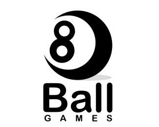 ball,games,curve,sports logo