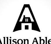 Allison Ables Real Estate
