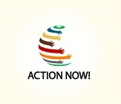 Action Now!