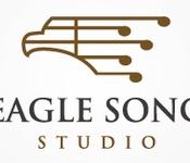 Eagle Song Studio