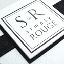 Simply Rouge (SR)