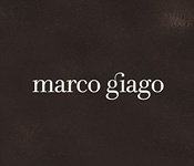 Marco Giago