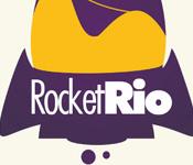 RocketRio