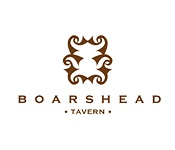 Boarshead Tavern