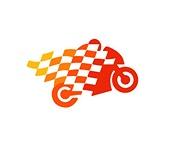 Motorace Club
