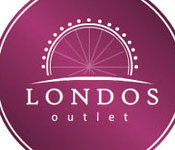 LONDOS outlet