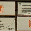 Faber Design