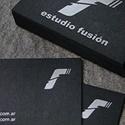 Estudio Fusion