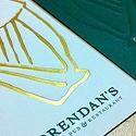 Brendans Pub and Restaurant