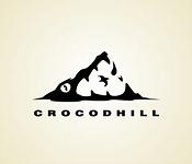 CROCODHILL