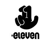 DJ Eleven