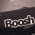 Boosh Media
