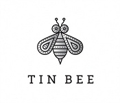 Tin Bee