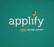 Applify