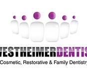 Westheimer Dentist