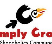 Simply Crow
