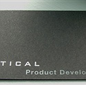 Vertical Product Development