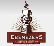 Ebenezers