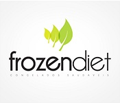 Frozen Diet