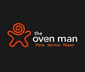 The Oven Man
