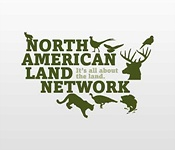 North American Land Network