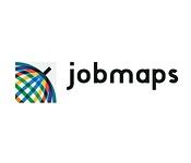 Jobmaps