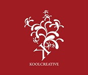 KoolCreative