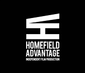 Homefield Advantage