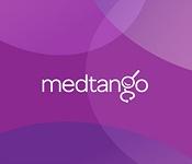 MedTango