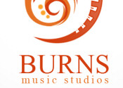 Burns Music Studios