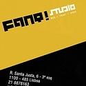 Fanq Studio