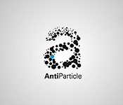 Anti Particle