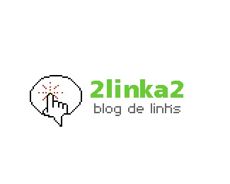 design,barcelona,2creativo,2linka2 logo