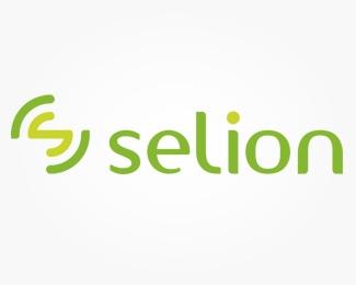 mobile,phone,rainfall,selion logo