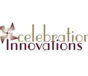 Celebration Innovations