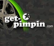 Get Pimpin. Com