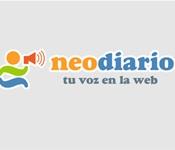 Neodiario