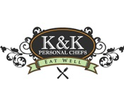 K& Amp;K Personal Chefs