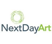 Next Day Art