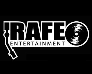 south,entertainment,rap,hiphop,rafe logo