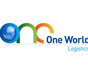 One World Logistics