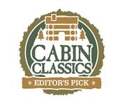 Cabin Classics